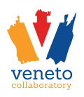 The Veneto Collaboratory