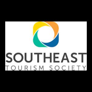 SoutheastTourism