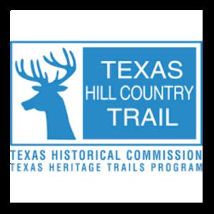 TexasHillCountry