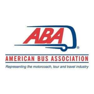AmericanBusAssociation_Client_500x500