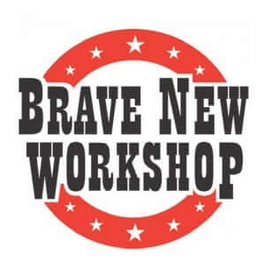 BraveNewWorkshop_Client_500x500