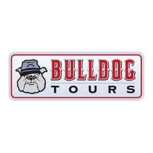 Bulldog_Tours_Client_500x500
