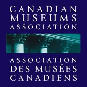 CanadianMuseumsAssociation_Client_500x500