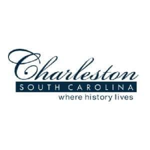 Charleston_Client_500x500
