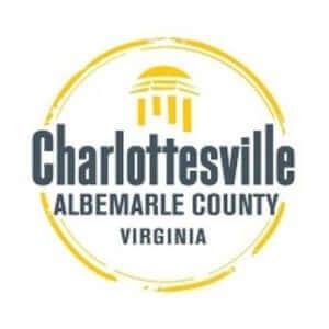 Charlottesville_Client_500x500