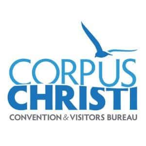 CorpusChristi_Client_500x500
