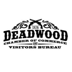 Deadwood_Client_500x500