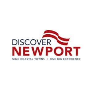 DiscoverNewport_Client_500x500
