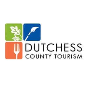 DuchessCounty_Client_500x500