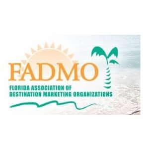 FADMO_Client_500x500