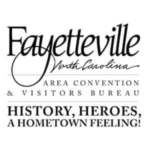 Fayetteville_Client_500x500