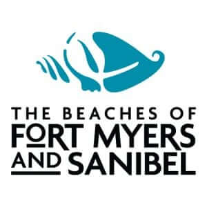 FortMyers_Client_500x500