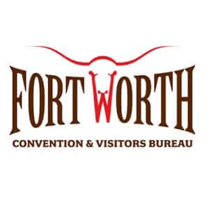 FortWorth_Client_500x500