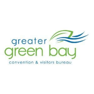 GreaterGreenBay_Client_500x500