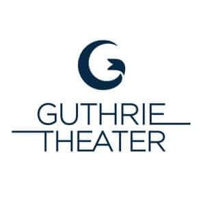 GuthrieTheater_Client_500x500