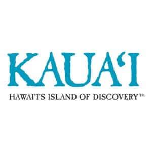 Kauai_Client_500x500