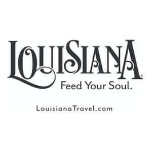 Louisiana_Client_500x500
