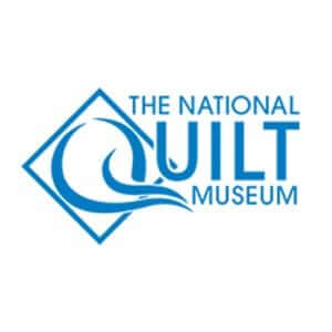 NationalQuiltMuseum_Client_500x500