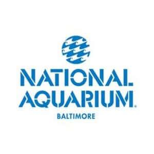 NationalsAquarium_Client_500x500