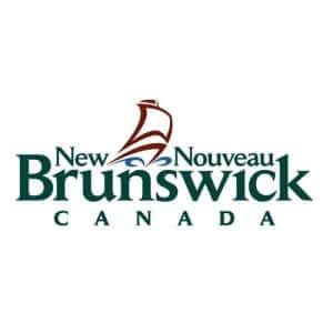 NewBrunswick_Client_500x500