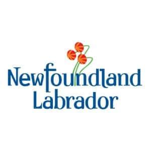 Newfoundland_Client_500x500