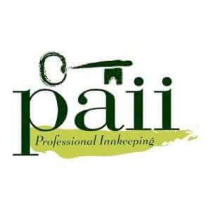 PAII_Client_500x500