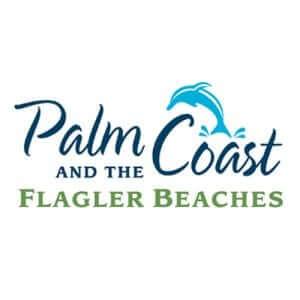 PalmCoast_Client_500x500