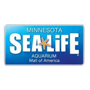 SeaLife_Client_500x500