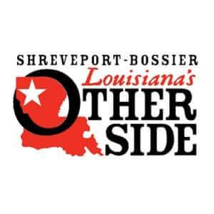 Shreveport-Bossier_Client_500x500