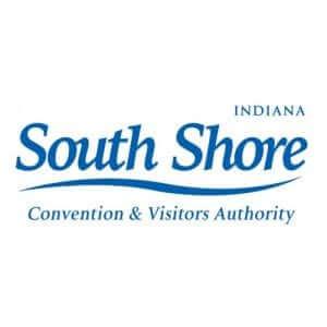 SouthShore_Client_500x500