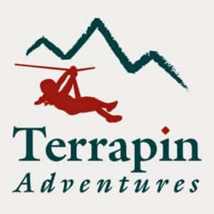 TerrapinAdventures_Client_500x500
