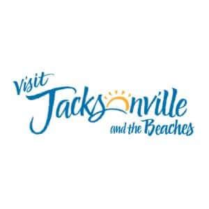 VisitJacksonville_Client_500x500