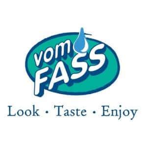 VomFass_Client_500x500