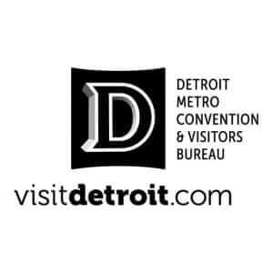 Detroit_Client_500x500